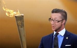 Olympics copy