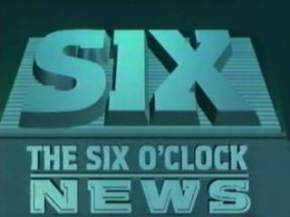 bbc_news_6oc_1988_1
