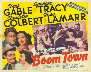 boom-town-movie-poster-1956-1020205382