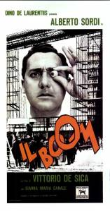 il-boom-movie-poster-1963-1020435900