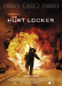 the-hurt-locker-poster1
